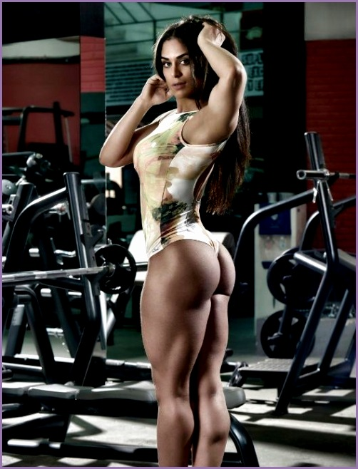 Check for more Models y and the Fitness Pinterest