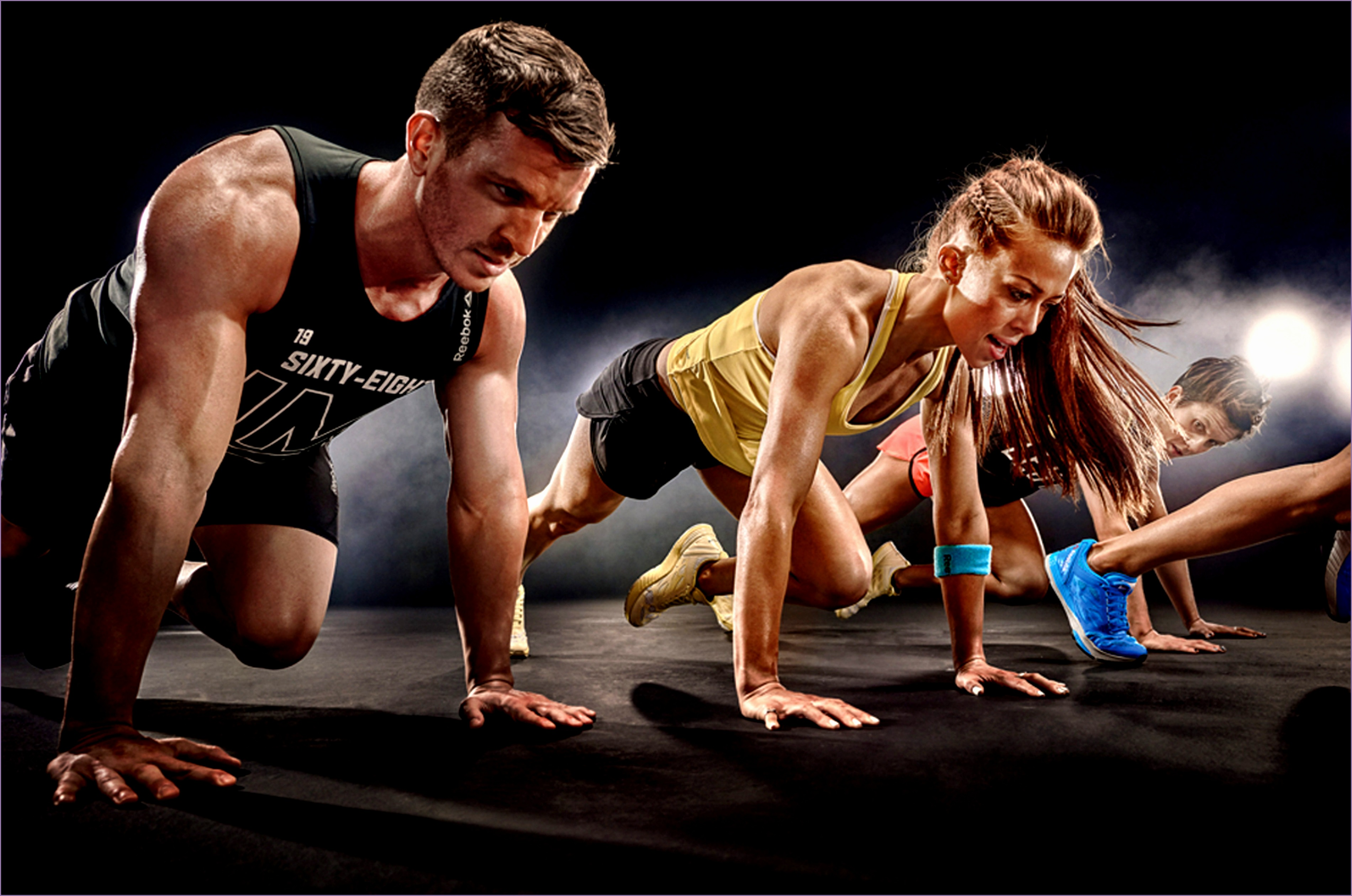 Imagenes de modelos fitness hombres archives work out for Fitness gym hombres