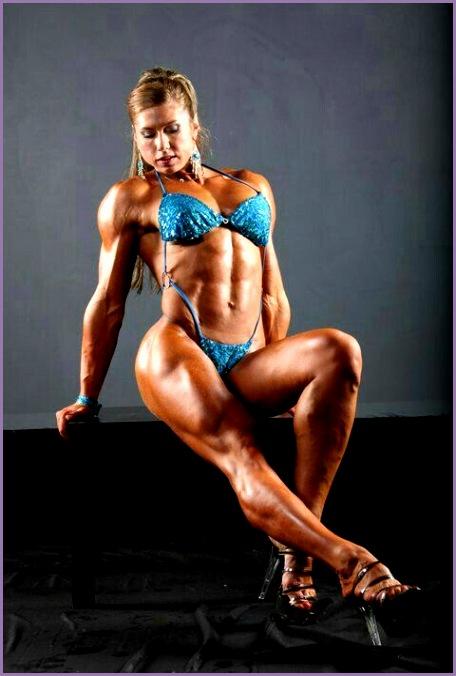 prar Aptitud De Las Mujeres Modelos De Fitness Fitness Femenino Muscular Mujeres Ni±as Musculares Mºsculo Femenino Mºsculos Mujeres Musculosas