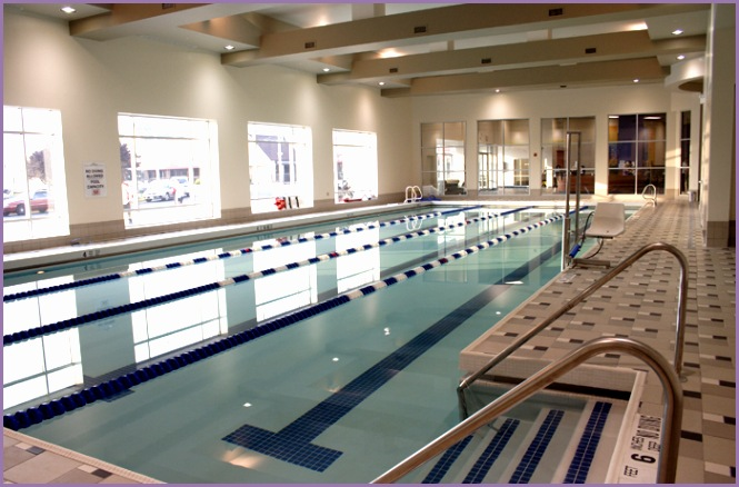 Source · Swimming Pool Length In La Fitness perplexcitysentinel