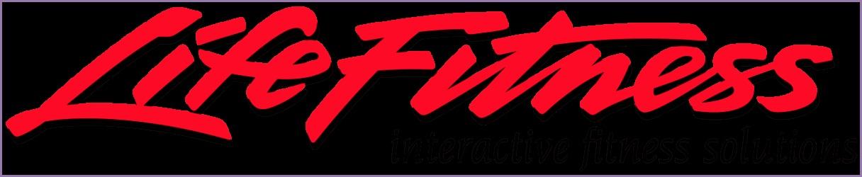 File Life Fitness logog