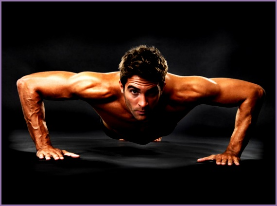 man working out exercise and testosterone level health men s health pharmatimes – PharmaTimes