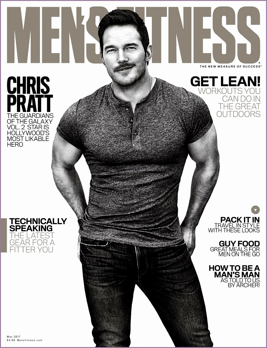 9NDprRE chris pratt mens fitness cover 02