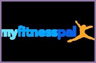 MYFITNESSPAL Logo Vector