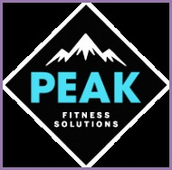Peak Fitness Solutions