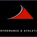 6 Peak Fitness Logo