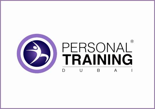 Best Personal Trainer Logo Design 97 logo design software with Personal Trainer Logo Design
