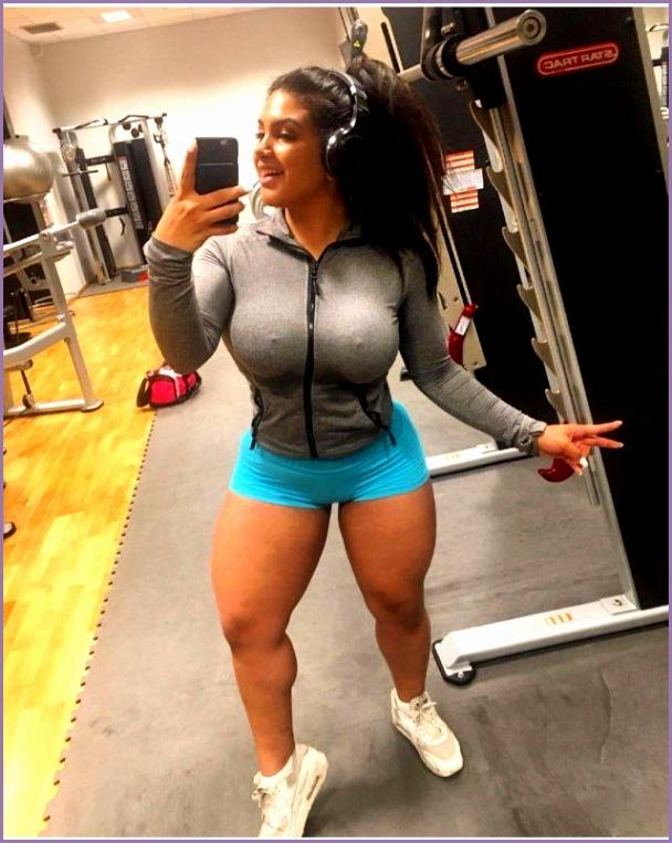 Fit Women Curvy Women y Women Women s Activewear Beautiful Curves Beautiful Women Girl Costumes Fitness Motivation Health Fitness