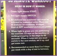 Planet Fitness Gym Rules 250250l6cdce Beautiful Planet Fitness Falls Church 11 S & 73 Reviews Gyms 250250