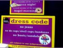 Planet Fitness Gym Rules 349620dqkgvr Fresh the Planet Fitness Nightmare 620349