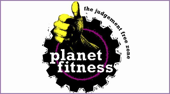 Planet Fitness Slogan Challenged in Transgender Lawsuit Appeal