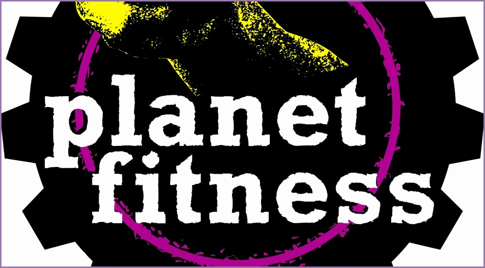 Planet Fitness adding new gym near Raleigh s Costco Triangle Business Journal