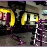 5  Planet Fitness Weights