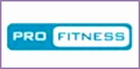 Pro Fitness Argos