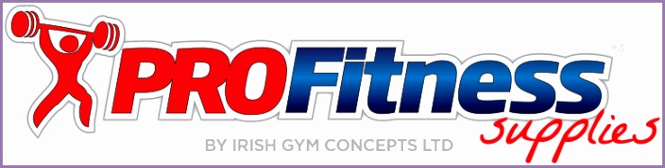 Home Fitness Equipment and mercial Gym Equipment experts & suppliers with over 15 years in the fitness equipment industry