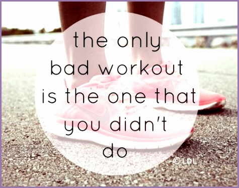 fitness inspiration quotes summer tumblr workout