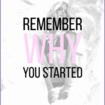 5  Tumblr Fitness Inspiration