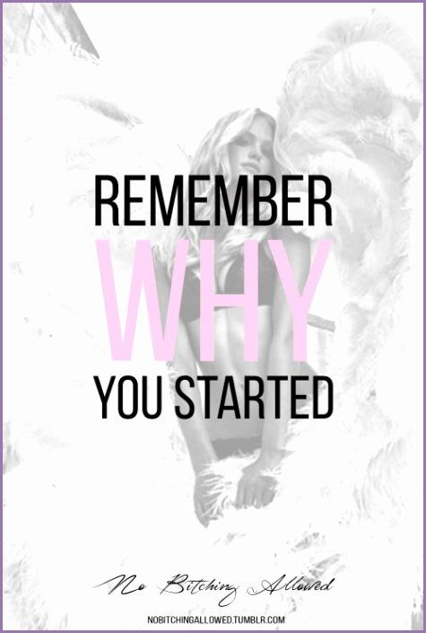 For more motivation visit nobitchingallowed tumblr motivation fitness inspiration