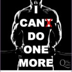 7 Weight Lifting Quotes Wallpaper