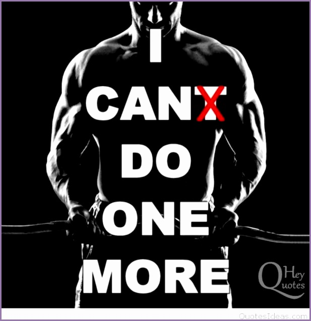 The 25 best Lifting quotes ideas on Pinterest