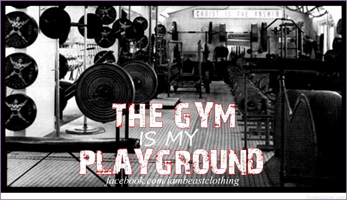 Lifting Quotes 7 Weight Lifting Quotes Wallpaper  Work Out Picture Media