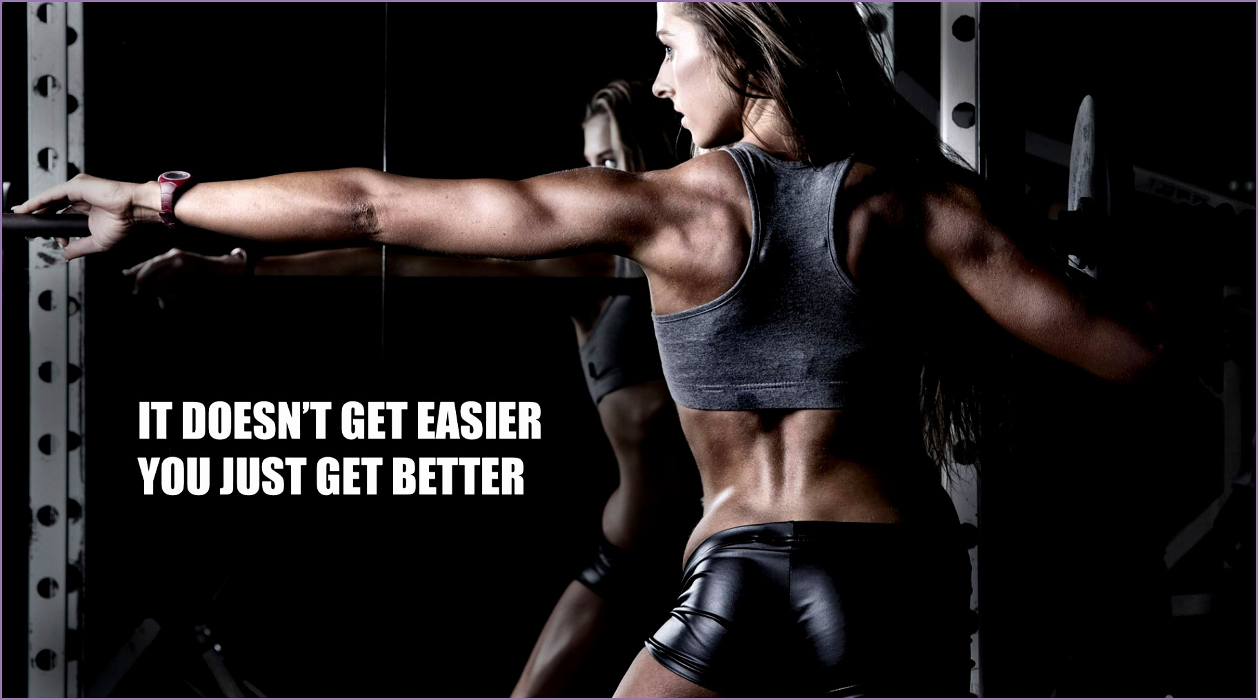 Pretty cool Amazing HD Motivational Wallpaper for your Desktop