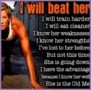 4  Womens Fitness Inspiration