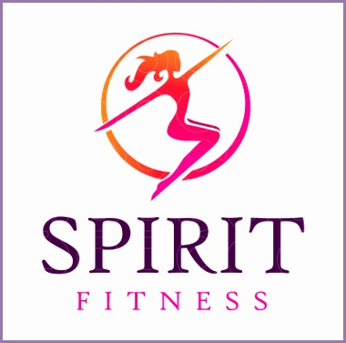 Spirit Woman Fitness