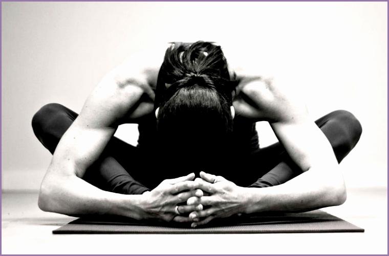 23 Powerful Yin Yoga Sequences We Love
