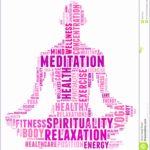 5 Yoga and Health