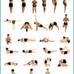 4  Yoga for Your Back