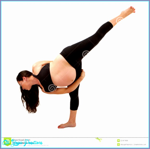 to on for Next Half Moon Pose Yoga
