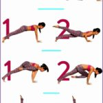8 Yoga Poses for Core Strength