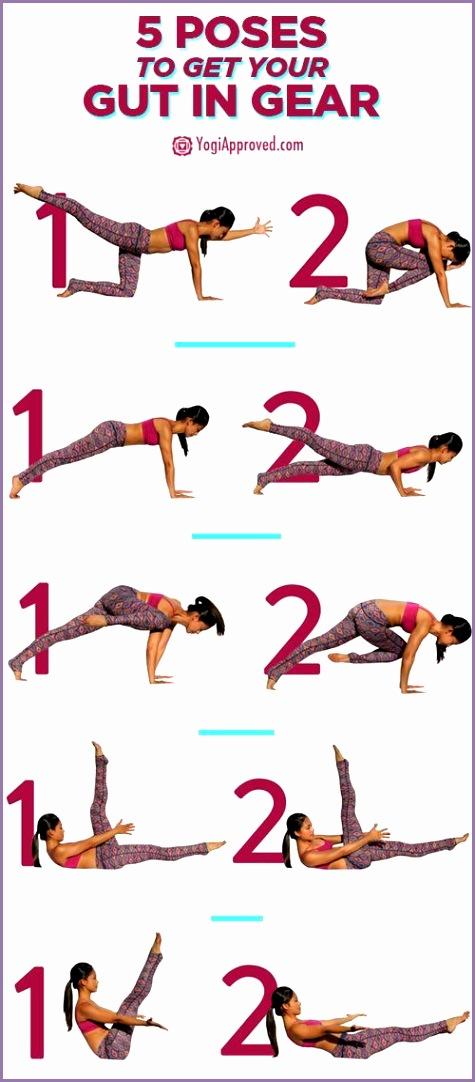 Best 25 Yoga abs ideas on Pinterest