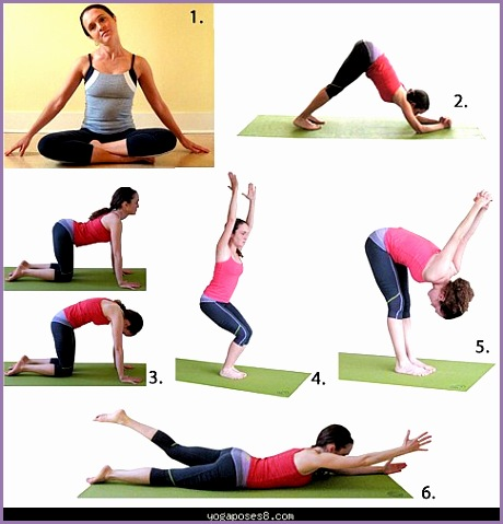 yoga poses to prevent shoveling injuries tania frechette