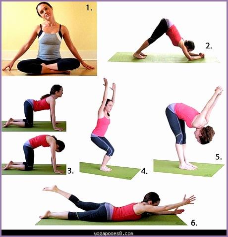 yoga poses to prevent shoveling injuries tania frechette