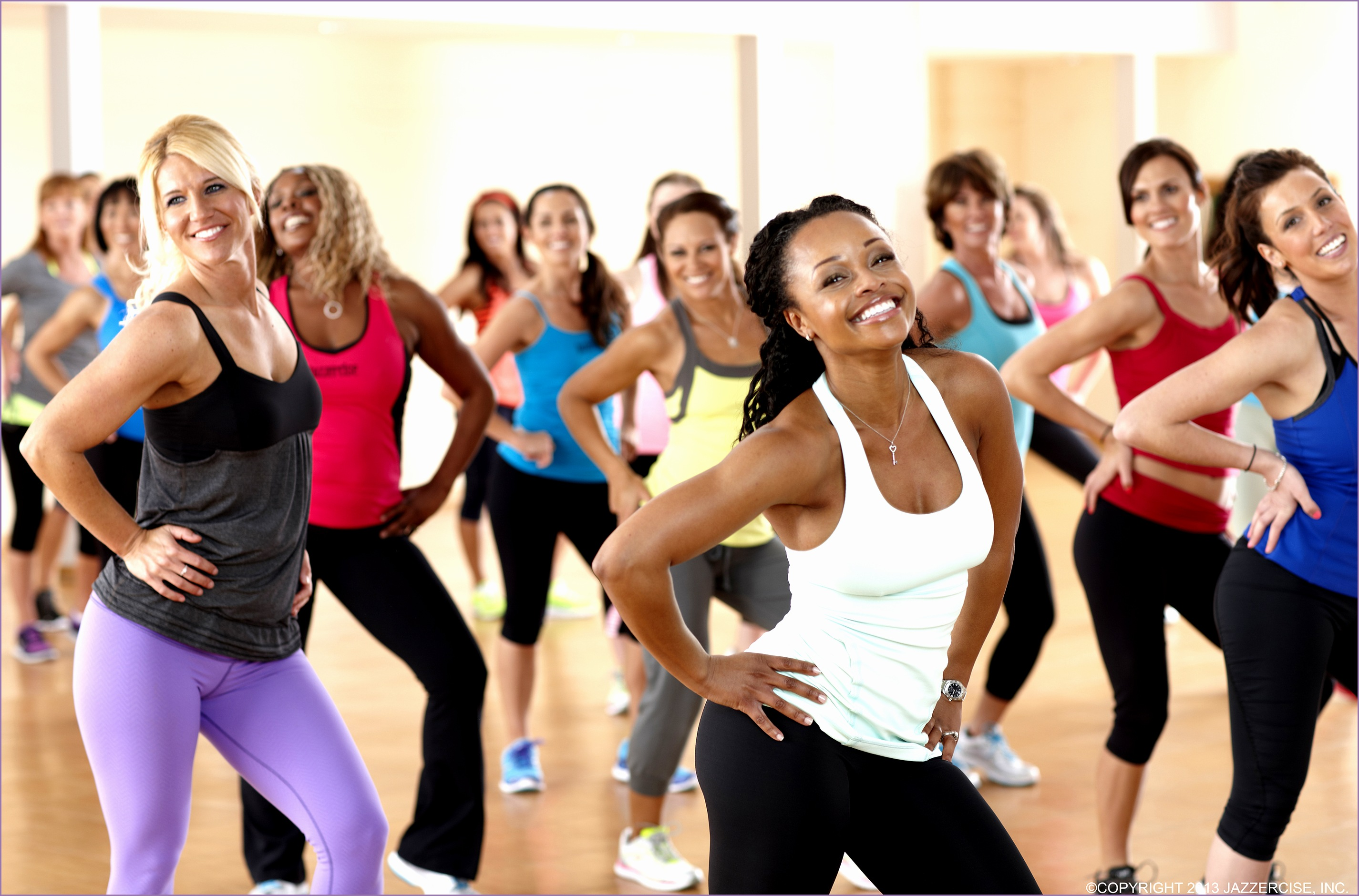 Zumba Fitness Class 20003000fhhrxb Elegant Three Things No E is Thinking In Your Group Exercise Class 30002000