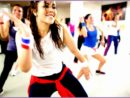 Zumba Fitness Class 386662hgjrwd Lovely Learn About Zumba Fitness 662386
