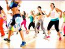 Zumba Fitness Class 397595nwgdqu Inspirational Zumba Fitness Classes Auckland eventfinda 595397