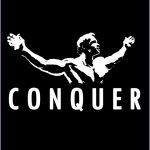 5 Arnold Schwarzenegger Bodybuilding Conquer