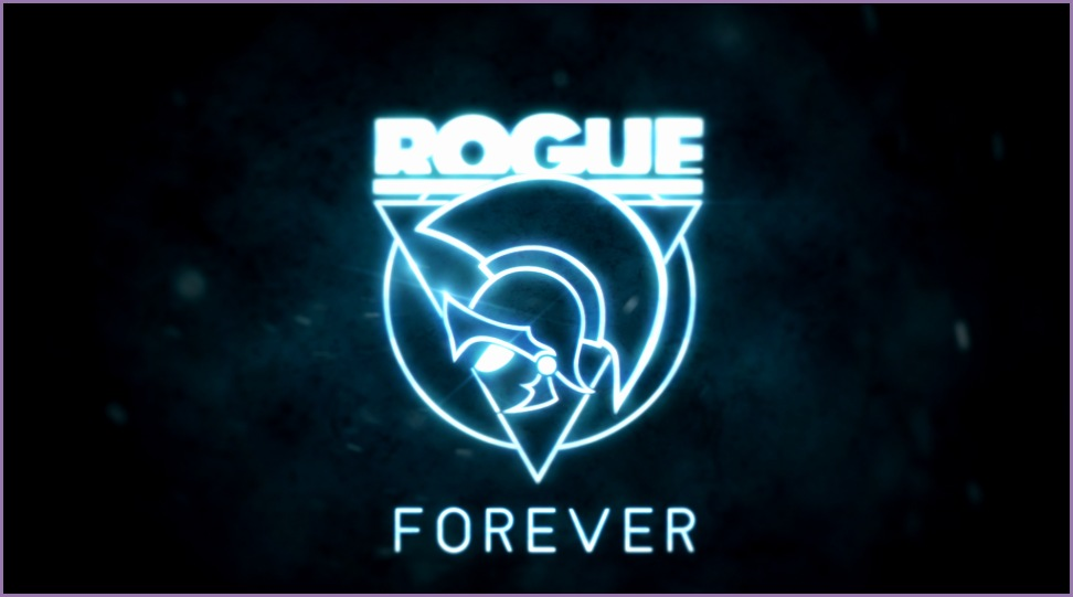 rogue fitness wallpaper