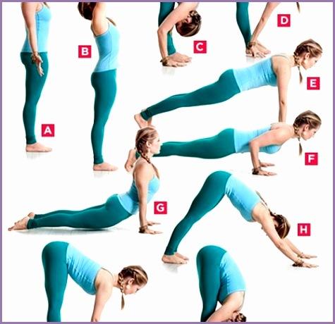 mudra yoga for hair growth