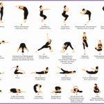 5  Bikram Yoga Dvd