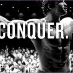 4  Bodybuilding Quotes Arnold Schwarzenegger