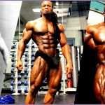 4 Bodybuilding Steroids Vs Natural