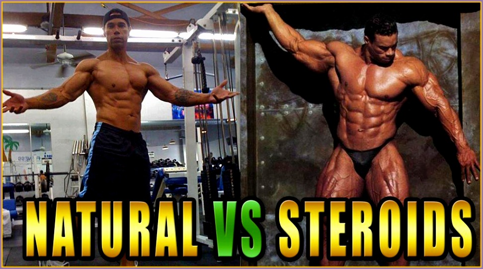 natural vs steroids 1024x576