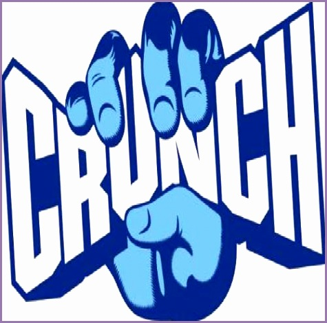 crunch fitness radio merical australian radio ad house