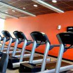 4  Elite Fitness