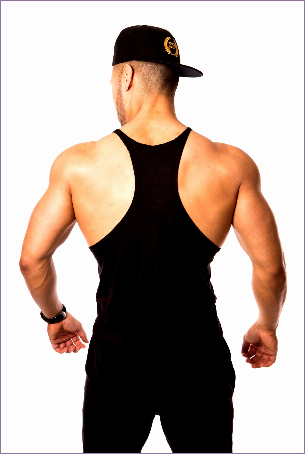 elite stringer ref=category stringers