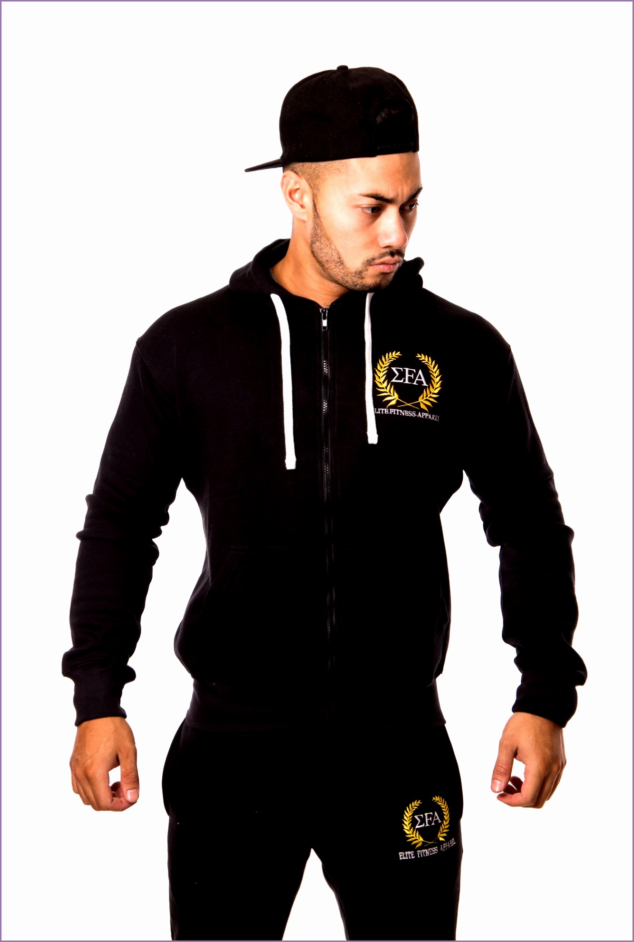 elite hoody black ref=category hoodys